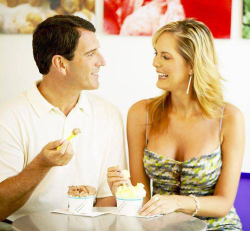 dating sites guidelines