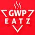 GWP EATZ