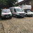 DS Removals man and van