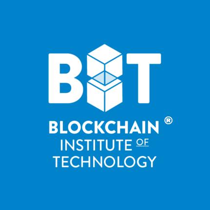 @blockchaininfos