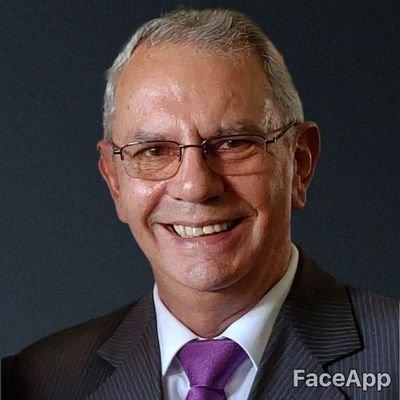 Leonardo RC Araujo