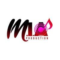 M.I.A Production
