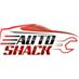 AutoShack Ghana