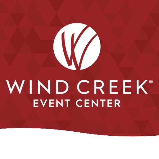 Restaurants near The Wind Creek Event Center