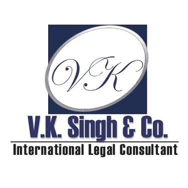 how to start a law firm in india