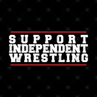 Support All Wrestling
