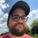 Jeremy Douglas - @babybromandude - Twitter