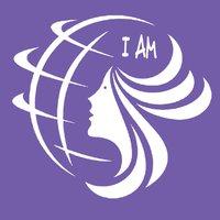 I AM H.E.R. International