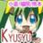 melon_kyusyu avatar