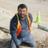 Azeredo75's avatar