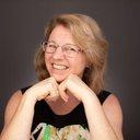 Cheryl Alderman - @UltimateChezza - Twitter