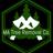 Tree Removal MA