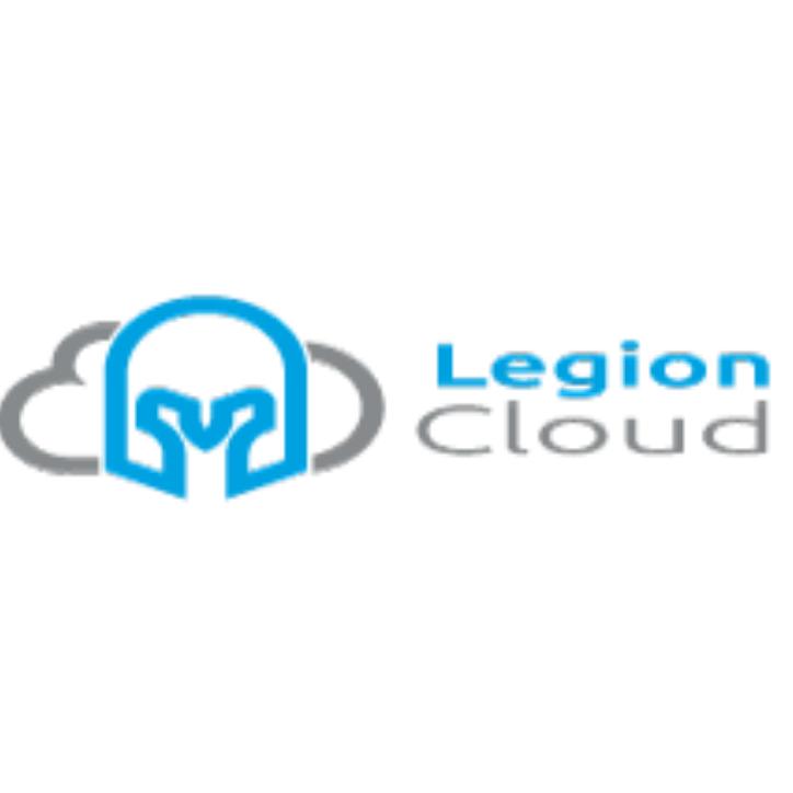 LegionCloud