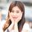 カンちゃん可愛い (@kanchankawaiii) Twitter profile photo
