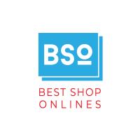 Best Shop Onlines