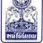Uma Arts and Nathiba Commerce Mahila College