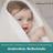 pediatrics2020