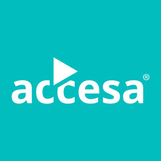 @accesa_eu