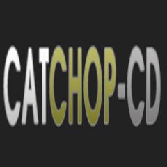 catchopcd-tweeter-bot