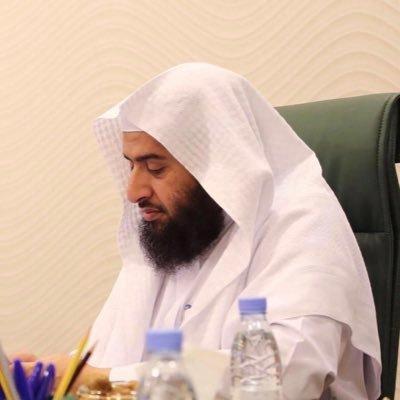 أ.د. عمر المقبل (@dr_almuqbil) | Twitter