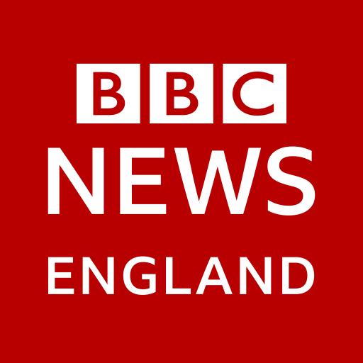 @BBCEngland