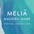 Meliá Madeira Mare