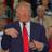 Trump Camps