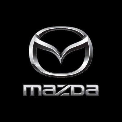 @Mazda_UAE