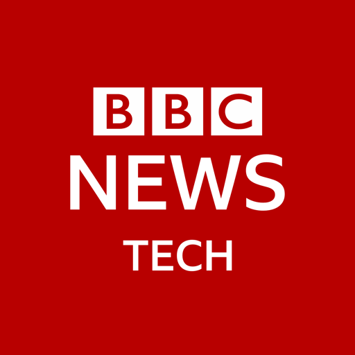 BBC News Technology
