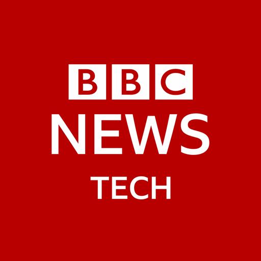 @BBCTech