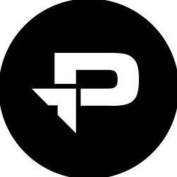 @ProD_Select