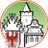 Städte- und Gemeindebund Brandenburg