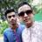 Muhammad Shafin Nur