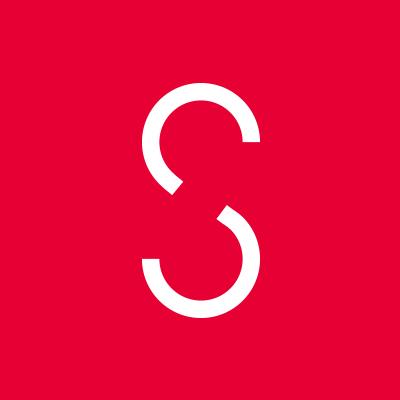 Fondazione Symbola