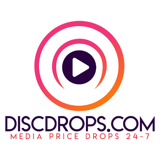 DiscDrops