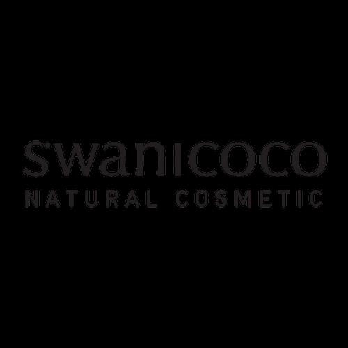Swanicoco Store