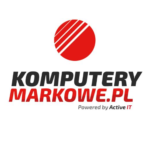 Profile picture of Komputery Markowe