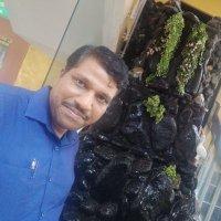 CA Jagadish Kamkar (@Kamkar20 )