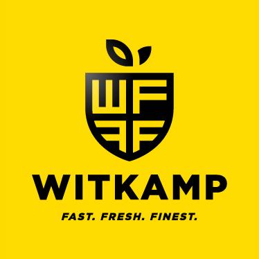 NJ Witkamp