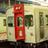 Rail0215 avatar
