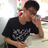 The profile image of _VernLeong