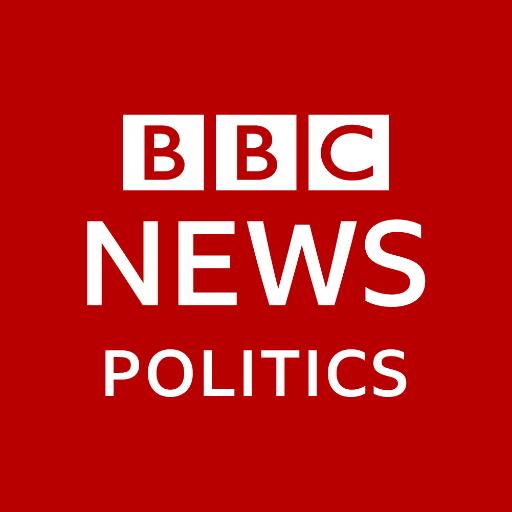 @BBCPolitics