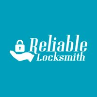 Reliable Locksmith Minneapolis, MN