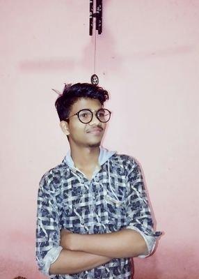 Satish Salve
