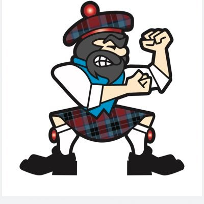 Ben Lomond High School Sports (@BLHS_Scots_AD) Twitter profile photo