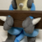 The profile image of faye_k9
