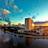 Riverfront Legacy Master Plan