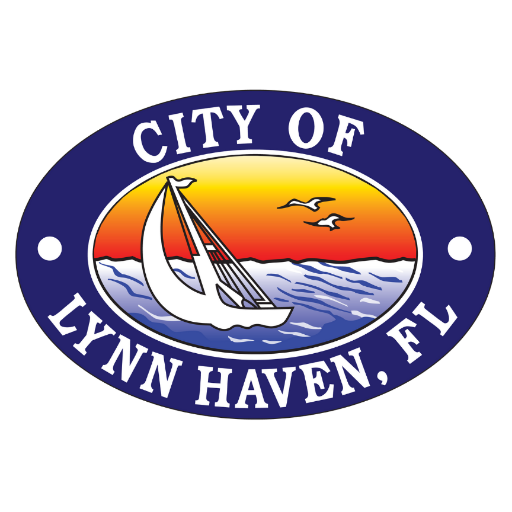 City of Lynn Haven