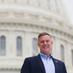 Rep. Scott Peters Profile picture