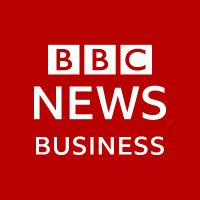 BBC Business (@BBCBusiness) Twitter profile photo